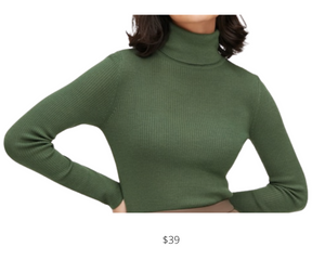 https://www.uniqlo.com/us/en/women-extra-fine-merino-ribbed-turtleneck-sweater-428860COL55SMA004000.html?gclid=Cj0KCQjwoJX8BRCZARIsAEWBFMIRJDd9IcY4Qs9-d5Jqgt_uE6zHbuuVDrm4hSV2uKkL64yPEEGliiwaAkwHEALw_wcB&gclsrc=aw.ds