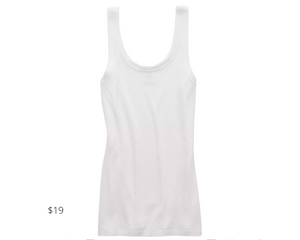 https://www.ae.com/us/en/p/women/tank-tops/aerie-tank-tops/aerie-no-bs-tank-top/0441_1654_100?nvid=pdp%3A0441_1654_141&menu=cat4840006?menu=cat4840006