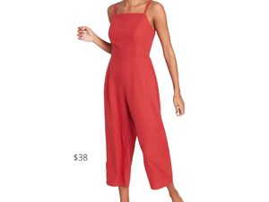 https://oldnavy.gap.com/browse/product.do?pid=551889012&vid=1&tid=onpl000029&kwid=1&ap=7&gclid=EAIaIQobChMI3_7i5Irq6gIVE7bICh3WMguJEAQYGiABEgI3a_D_BwE&gclsrc=aw.ds#pdp-page-content