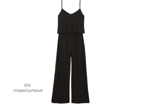 https://www.express.com/clothing/women/ribbed-v-neck-culotte-jumpsuit/pro/07854241/color/Pitch%20Black/e/regular/#reviews