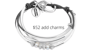 https://www.lizzyjames.com/products/mini-charmer-add-your-charm-choice-wrap-bracelet?variant=33016621641&iap_campaign=IAP-Shopping-ProductType&gclid=EAIaIQobChMI2Jels7CR6wIVFvbjBx1hNQTiEAQYBCABEgIESPD_BwE