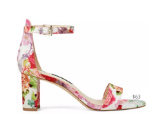 Load image into Gallery viewer, https://www.macys.com/shop/product/nine-west-pruce-block-heel-sandals?ID=4686856&pla_country=US&CAGPSPN=pla&CATARGETID=120156340018181329&cadevice=c&cm_mmc=Google_Womens_Shoes_PLA-_-G_WS_PLA_-_Nine_West_Nine_West-_-88359115750-_-pg1874348_c_kclickid_f3f09b21-bfa4-4f1f-bbb7-a203780cc318_KID_EMPTY_381287950_24768201190_88359115750_pla-378057958226_884571609486USA__c_KID_&trackingid=456x1874348&m_sc=sem&m_sb=Google&m_tp=PLA&m_ac=Google_Womens_Shoes_PLA&m_ag=NineWest&m_cn=G_WS_PLA_-_Nine_West&m_pi=go_cmp-381287