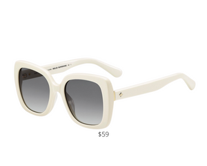 https://www.saksoff5th.com/product/kate-spade-new-york-53mm-krystal-square-sunglasses-0400010927224.html?site_refer=CSE_GGLPLA:Womens_Clothing+Accessories:Kate+Spade+New+York&country=US&currency=USD