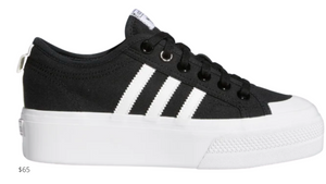 https://www.adidas.com/us/nizza-platform-shoes/FV5321.html