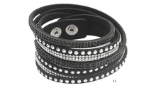 Load image into Gallery viewer, https://www.lightinthebox.com/en/p/european-style-fashion-wild-long-leather-bracelet_p2596182.html?currency=USD&litb_from=paid_adwords_shopping&sku=1_45%7C2_25607&country_code=us