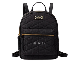 https://surprise.katespade.com/products/wilson-road-quilted-small-bradley%C2%A0backpack/WKRU4752.html?cgid=ks-handbags-backpacks-travel-bags