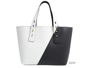 https://www.nordstromrack.com/s/n3339857?color=BLANC+MULT&utm_source=google&utm_medium=cpc&utm_campaign=PLA_Shopping_LIA_Generic&utm_channel=LOW_ND_SHOP&sid=545650&creative=476701068902&device=c&network=g&acctid=21700000001756534&dskeywordid=92700058363602560&lid=92700058363602560&ds_s_kwgid=58700006458353460&ds_s_inventory_feed_id=97700000012930068&dsproductgroupid=296096330562&product_id=19870991&merchid=100921846&prodctry=US&prodlang=en&channel=local&storeid=755&locationid=9012028&targetid=pla-2960963305