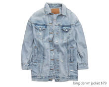 Load image into Gallery viewer, https://www.ae.com/us/en/p/aerie/tops/jackets/offline-denim-boyfriend-jacket/2168_1019_915?menu=cat4840006