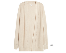Load image into Gallery viewer, https://www.nordstrom.com/s/bp-open-stitch-cardigan/5544362?country=US&currency=USD&mrkgadid=3313968595&mrkgcl=760&mrkgen=gpla&mrkgbflag=0&mrkgcat=&utm_content=39158139328&utm_term=pla-324181875357&utm_channel=low_nd_shopping_standard&sp_source=google&sp_campaign=662927194&adpos=&creative=145518910987&device=c&matchtype=&network=g&acctid=21700000001689570&dskeywordid=92700049882705370&lid=92700049882705370&ds_s_kwgid=58700005470162791&ds_s_inventory_feed_id=97700000007631122&dsproductgroupid=324181875357&pr