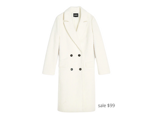 https://www.express.com/clothing/women/sherpa-double-breasted-car-coat/pro/08943959/color/Ivory/?CID=SEO_GOO-SAG-F-Organic-Retail-00-000-Coats_&_Outerwear-US-Product-NA#reviews