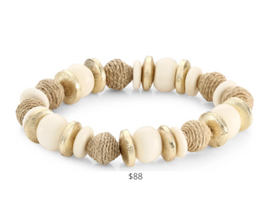 https://www.saksfifthavenue.com/akola-bone-raffia-stretch-bracelet/product/0400012336196?site_refer=CSE_GGLPLA:Womens_Jewelry:Akola&CSE_CID=G_Saks_PLA_US_Women%27s+Accessories:Bracelets&gclid=CjwKCAjwlbr8BRA0EiwAnt4MTpzupePyvU549tPhwlcrVFELUFlxXEC01himHiwMgWnEQgFqW0W6lxoCysAQAvD_BwE&gclsrc=aw.ds