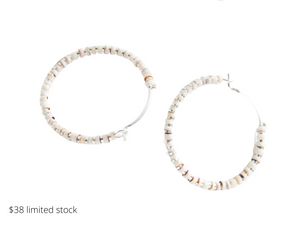https://www.anthropologie.com/shop/greta-beaded-hoop-earrings?category=jewelry&color=010&type=STANDARD&size=One+Size&quantity=1