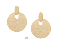 Load image into Gallery viewer, https://www.kendrascott.com/jewelry/categories/earrings/didi-metal.html?dwvar_didi-metal_stoneColor=710&cgid=earrings#start=6