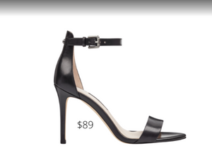 https://www.solesociety.com/shoes/sandals/lauralie.html?color=black-eco-sheep&size=8&_cclid=Google_EAIaIQobChMI1tW68ZmM6wIVh7zACh2bmgO3EAQYCCABEgK79PD_BwE&gclid=EAIaIQobChMI1tW68ZmM6wIVh7zACh2bmgO3EAQYCCABEgK79PD_BwE