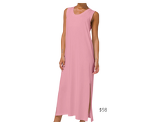 Load image into Gallery viewer, https://shop.lululemon.com/p/skirts-and-dresses-dresses/All-Yours-Tank-Maxi-Dress/_/prod10010011?color=41971
