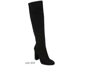 https://www.macys.com/shop/product/circus-by-sam-edelman-womens-clairmont-stretch-tall-boots?ID=9996778&pla_country=US&CAGPSPN=pla