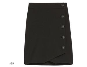 https://www.express.com/clothing/women/high-waisted-soft-%26-sleek-button-side-pencil-skirt/pro/07739530/color/Pitch%20Black/