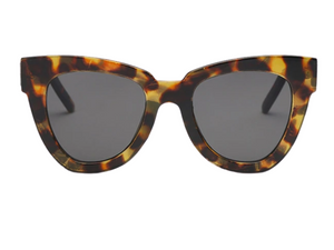 https://shadyladyeyewear.com/collections/hot-list/products/hayley