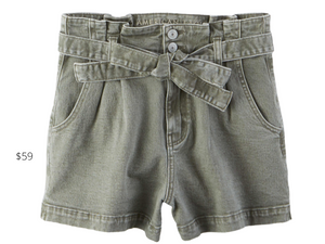 https://www.ae.com/us/en/p/women/high-waisted-shorts/mom-shorts/ae-paperbag-mom-shorts/0338_6209_309?menu=cat4840004