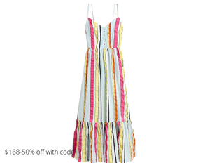 https://www.jcrew.com/p/womens_feature/newarrivals/justin/tiered-midi-dress-in-seersucker-ribbons/AO466?color_name=yellow-blue-multi