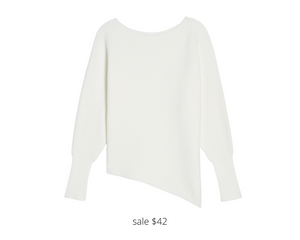 https://www.express.com/clothing/women/ribbed-asymmetrical-tunic-sweater/pro/08372497/color/Ivory/
