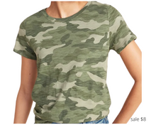 Load image into Gallery viewer, https://oldnavy.gap.com/browse/product.do?pid=290889002&vid=1&tid=onpl000017&kwid=1&ap=7&gclid=Cj0KCQjwtsv7BRCmARIsANu-CQfLAZPUkNmRSv4IO15qKcl02SEoOtHMLBZiehocGHmKJG2fg7SvlfMaAsubEALw_wcB&gclsrc=aw.ds#pdp-page-content