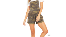 Load image into Gallery viewer, https://zsupplyclothing.com/collections/overalls-jumpsuits/products/the-camo-short-overalls?variant=29084814344245