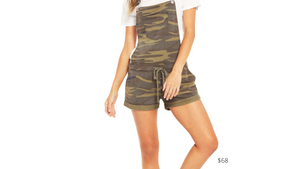 https://zsupplyclothing.com/collections/overalls-jumpsuits/products/the-camo-short-overalls?variant=29084814344245