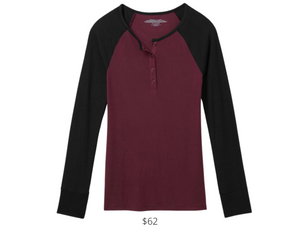 https://tommyjohn.com/collections/womens-lounge-henley/?color=winetasting-black-colorblock