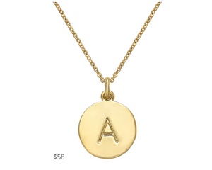 https://www.macys.com/shop/product/kate-spade-new-york-12k-gold-plated-initials-pendant-necklace-17-3-extender?ID=2231839&pla_country=US&CAGPSPN=pla&cm_mmc=Google_Jewelry_Fashion_PLA-_-PLA_Jewelry_Kate_Spade_New_York_Fashion_Jewelry-_-327456929997-_-pg1051730427_c_kclickid_f3f09b21-bfa4-4f1f-bbb7-a203780cc318_KID_EMPTY_1686789495_64531720463_327456929997_pla-834999403413_98686490895USA__c_KID_&trackingid=410x1051730427&m_sc=sem&m_sb=Google&m_tp=PLA&m_ac=Google_Jewelry_Fashion_PLA&m_ag=FashionJewelry&m_cn=PL