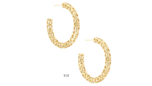 Load image into Gallery viewer, https://www.kendrascott.com/jewelry/categories/earrings/maggie-small-earrings.html?dwvar_maggie-small-earrings_metal=GLD&cgid=earrings#srule=trending-now&start=2&sz=24