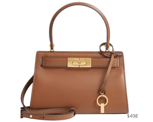 https://www.google.com/shopping/product/13473525178001418419?q=brown+and+black+bag+women&prds=opd:18315706974226262577,pvo:ChYIs9G52Lf45P26ARDE9fmOgpvV7vgB