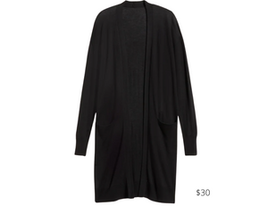 https://oldnavy.gap.com/browse/product.do?pid=599688012&pcid=999&vid=1&&searchText=long+cardigan#pdp-page-content