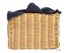 Load image into Gallery viewer, https://www.nordstrom.com/s/pamela-munson-the-pearl-raffia-clutch/5553641?country=US&currency=USD&mrkgadid=3334995940&mrkgcl=760&mrkgen=gpla&mrkgbflag=0&mrkgcat=&utm_content=117168859668&utm_term=pla-327648251243&utm_channel=low_nd_shopping_standard&sp_source=google&sp_campaign=11086501404&adpos=&creative=340870768472&device=c&matchtype=&network=g&acctid=21700000001689570&dskeywordid=92700057186995626&lid=92700057186995626&ds_s_kwgid=58700006336801655&ds_s_inventory_feed_id=97700000007631122&dsproductgroupi