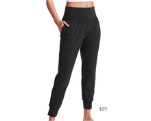 Load image into Gallery viewer, https://athleta.gap.com/browse/product.do?pid=531288022&cid=1046322&pcid=1046322&vid=1&grid=pds_17_43_1#pdp-page-content