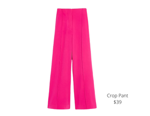 https://www.express.com/clothing/women/high-waisted-cropped-wide-leg-pant/pro/09241244/color/Neon%20Berry/e/regular/