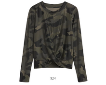 Load image into Gallery viewer, https://oldnavy.gap.com/browse/product.do?pid=483333082&cid=1030828&pcid=1030828&vid=1&nav=meganav%3AWomen%3AOld+Navy+Active%3AActivewear+Tops&grid=pds_73_133_1&cpos=73&cexp=1483&kcid=CategoryIDs%3D1030828&cvar=11131&ctype=Listing&cpid=res2009291983164791149629#pdp-page-content