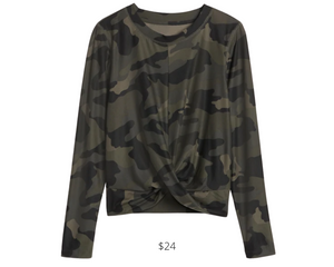 https://oldnavy.gap.com/browse/product.do?pid=483333082&cid=1030828&pcid=1030828&vid=1&nav=meganav%3AWomen%3AOld+Navy+Active%3AActivewear+Tops&grid=pds_73_133_1&cpos=73&cexp=1483&kcid=CategoryIDs%3D1030828&cvar=11131&ctype=Listing&cpid=res2009291983164791149629#pdp-page-content