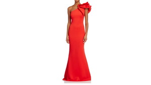 https://www.bloomingdales.com/shop/product/aqua-one-shoulder-scuba-gown-100-exclusive?ID=2730231&CategoryID=2910