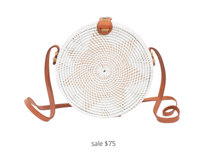 https://www.amerii.com/collections/rattan-bags/products/white-delight-braided-details