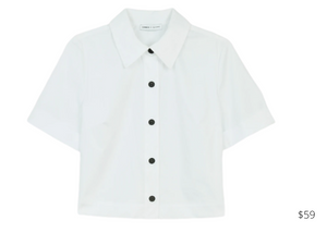 https://www.express.com/clothing/women/ladygang-button-front-cropped-shirt/pro/08646067/color/White/