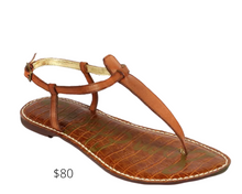 Load image into Gallery viewer, https://www.bloomingdales.com/shop/product/sam-edelman-gigi-flat-sandals?ID=519535&pla_country=US