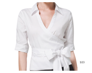 https://www.whitehouseblackmarket.com/store/product/poplin+wrap+blouse/570288049?color=100&catId=cat210001