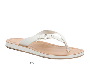 https://www.dsw.com/en/us/product/kelly-and-katie-magdinia-flip-flop/482401?activeColor=100
