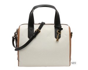 https://www.dsw.com/en/us/product/fossil--fiona-leather-satchel/483364?cm_mmc=CSE-_-GPS-_-G_Shopping_Accessories-_-New_Accessories&cadevice=c&gclid=Cj0KCQjwoJX8BRCZARIsAEWBFMKXTbUJ5jVbP1SJoDNeZHAG2N8go8co5yrPyz0aS6FZZdFL-06n3TQaAsFiEALw_wcB&gclsrc=aw.ds