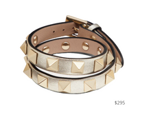 Load image into Gallery viewer, https://www.valentino.com/en-us/bracelets_cod16494023980342790.html