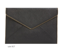 Load image into Gallery viewer, https://www.nordstrom.com/s/rebecca-minkoff-leo-envelope-clutch/5699961?country=US&currency=USD&mrkgadid=3313968528&mrkgcl=760&mrkgen=glia&mrkgbflag=0&mrkgcat=&utm_content=44997668821&utm_term=pla-327648251243&utm_channel=low_nd_shopping_lia&sp_source=google&sp_campaign=664982305&adpos=&creative=231139852016&device=c&matchtype=&network=g&acctid=21700000001689570&dskeywordid=92700049880642716&lid=92700049880642716&ds_s_kwgid=58700005465929525&ds_s_inventory_feed_id=97700000007631122&dsproductgroupid=32764825