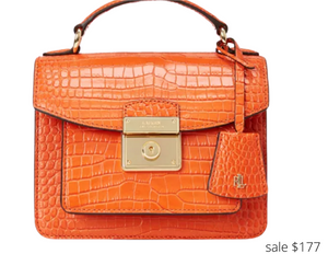https://www.macys.com/shop/product/lauren-ralph-lauren-croc-embossed-leather-medium-beckett-satchel?ID=10536053&pla_country=US&CAGPSPN=pla&CATARGETID=120156340018139623&cadevice=c&cm_mmc=Google_Handbags_PLA-_-G_PLA_Handbags_Lauren_Ralph_Lauren_Lauren_Ralph_Lauren-_-69538622167-_-pg1888024_c_kclickid_9123f933-72c5-412e-8755-13d3cbad91d7_KID_EMPTY_197385727_14183177407_69538622167_pla-380056331711_883820752300USA__c_KID_&trackingid=477x1888024&m_sc=sem&m_sb=Google&m_tp=PLA&m_ac=Google_Handbags_PLA&m_ag=Lauren