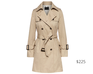 https://bananarepublic.gap.com/browse/product.do?pid=361557012&pcid=999&vid=1&searchText=trench+coat#pdp-page-content