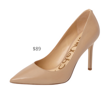Load image into Gallery viewer, https://shop.nordstrom.com/s/sam-edelman-hazel-pointed-toe-pump-women/4381926?country=US&currency=USD&mrkgadid=3313921962&mrkgcl=760&mrkgen=gpla&mrkgbflag=0&mrkgcat=&utm_content=33067282309&utm_term=pla-283265692514&utm_channel=low_nd_shopping_standard&sp_source=google&sp_campaign=662927176&adpos=&creative=145503081032&device=c&matchtype=&network=g&acctid=21700000001689570&dskeywordid=92700049880221381&lid=92700049880221381&ds_s_kwgid=58700005465916949&ds_s_inventory_feed_id=97700000007631122&dsproductgroup
